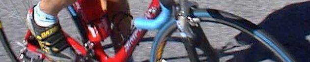 30 Jahre Radclub Ybbs